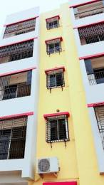1350 sqft, 3 bhk Apartment in Builder Project Action Area I Newtown, Kolkata at Rs. 55.0000 Lacs