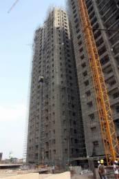 1032 sqft, 2 bhk Apartment in PS Panache Salt Lake City, Kolkata at Rs. 54.0000 Lacs