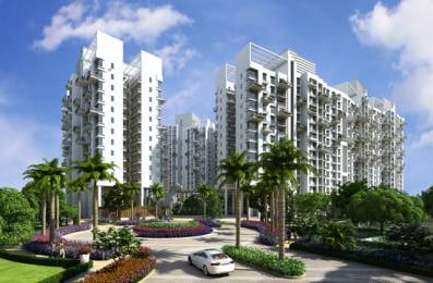1710 sqft, 3 bhk Apartment in Ideal Greens Tollygunge, Kolkata at Rs. 70.0000 Lacs