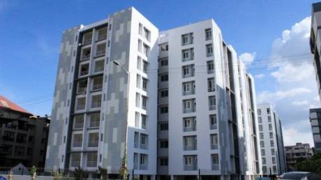 950 sqft, 2 bhk Apartment in DRA Ranka Colony Bilekahalli, Bangalore at Rs. 75.0000 Lacs