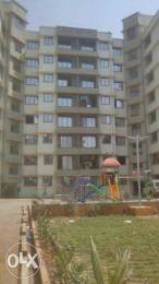 890 sqft, 2 bhk Apartment in Audumber Builders Shree Dattatray Tower Badlapur, Mumbai at Rs. 29.9250 Lacs
