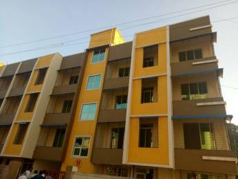 670 sqft, 1 bhk Apartment in Tirupati Anushree Badlapur, Mumbai at Rs. 21.1300 Lacs