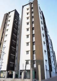 626 sqft, 1 bhk Apartment in Adroit District S Thalambur, Chennai at Rs. 25.0000 Lacs
