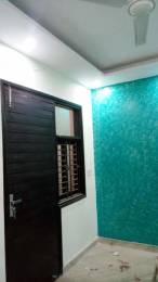 1050 sqft, 2 bhk Apartment in Builder Project i p extension patparganj, Delhi at Rs. 21000