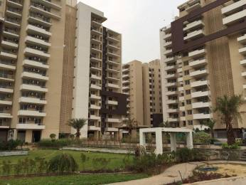 1245 sqft, 2 bhk Apartment in TDI Ourania Sector 53, Gurgaon at Rs. 1.2500 Cr