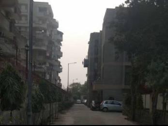 975 sqft, 2 bhk Apartment in Builder Project Sector 10 Dwarka, Delhi at Rs. 85.0000 Lacs