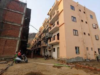 826 sqft, 2 bhk Apartment in RTS Katyani Hill View Apartment Gothda Mohbtabad, Faridabad at Rs. 15.5000 Lacs