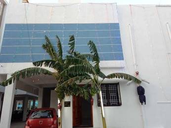 1400 sqft, 2 bhk IndependentHouse in Builder Project Antony Nagar Extension Road, Chennai at Rs. 16000