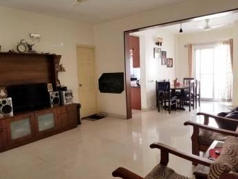 1440 sqft, 3 bhk Apartment in Alliance AVG Palm Terraces Rajarajeshwari Nagar, Bangalore at Rs. 90.0000 Lacs
