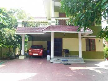 2750 sqft, 4 bhk IndependentHouse in Builder Project Kazhakkoottam, Trivandrum at Rs. 25000