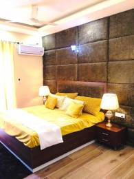 1794 sqft, 3 bhk Apartment in Builder capital heights gms road GMS Road, Dehradun at Rs. 75.0000 Lacs