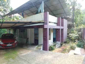 1101 sqft, 3 bhk IndependentHouse in Builder Project Sreekariyam, Trivandrum at Rs. 65.0000 Lacs