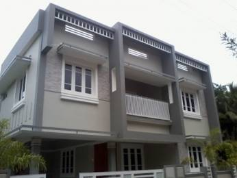 2200 sqft, 4 bhk Villa in Builder Project Sarjapur, Bangalore at Rs. 1.1000 Cr