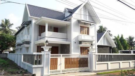 1200 sqft, 4 bhk Villa in Builder siva enclaves Sarjapur, Bangalore at Rs. 1.1000 Cr