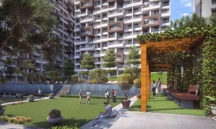 573 sqft, 1 bhk Apartment in Puraniks Abitante Bavdhan, Pune at Rs. 39.0000 Lacs