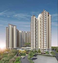 839 sqft, 2 bhk Apartment in VTP Hi Life Phase 3 Thergaon, Pune at Rs. 59.0000 Lacs