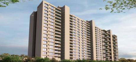 1417 sqft, 3 bhk Apartment in VTP Solitaire Pashan, Pune at Rs. 1.1000 Cr