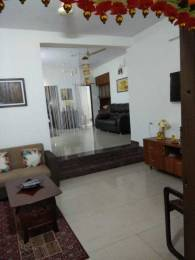 1630 sqft, 3 bhk Apartment in Skil Manasarovar Heights III Bowenpally, Hyderabad at Rs. 52.0000 Lacs