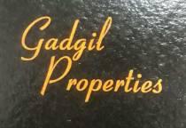 Gadgil properties