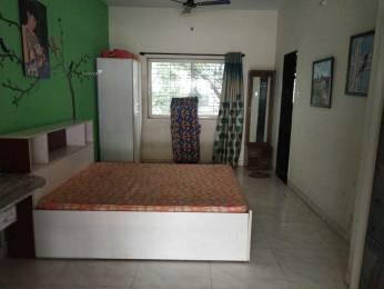 2700 sqft, 4 bhk Villa in Builder Samrat ashok society Baner, Pune at Rs. 1.6000 Cr