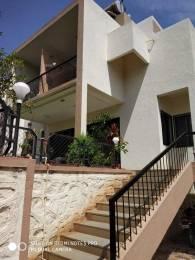 2700 sqft, 3 bhk Villa in Builder Pramathesh society Mahatma Society, Pune at Rs. 3.7500 Cr