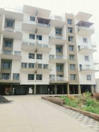 1177 sqft, 2 bhk Apartment in Abhay Atharva Bliss Phase I Bavdhan, Pune at Rs. 72.0000 Lacs