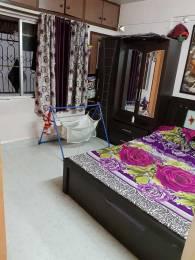 550 sqft, 1 bhk Apartment in Saurabh Kumbhare Garden Kothrud, Pune at Rs. 55.0000 Lacs