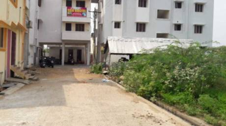 1100 sqft, Plot in Builder VKR properties Kattankulathur, Chennai at Rs. 24.2000 Lacs