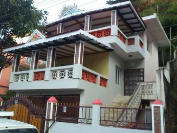 2500 sqft, 6 bhk Villa in Builder Project Bear Shola Falls Pathway, Kodaikanal at Rs. 1.8000 Cr