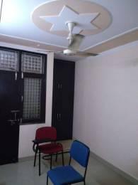 650 sqft, 2 bhk Apartment in Builder Project laxmi nagar, Delhi at Rs. 13000
