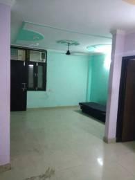 650 sqft, 2 bhk Apartment in Builder Project laxmi nagar, Delhi at Rs. 12000