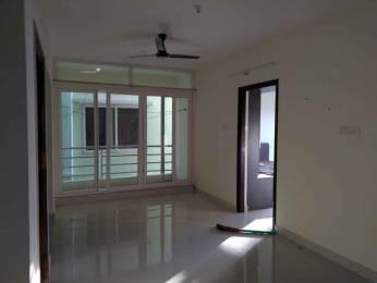 1250 sqft, 2 bhk Apartment in Builder Project Hesarghatta Main Road, Bangalore at Rs. 15000