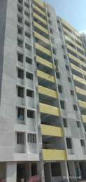 577 sqft, 2 bhk Apartment in Cozy Life Wagholi, Pune at Rs. 35.7000 Lacs