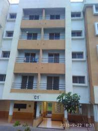 520 sqft, 1 bhk Apartment in Siddhivinayak Vision Woods 1 Jambhul, Pune at Rs. 5000