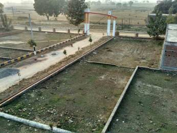 1000 sqft, Plot in Anam Estate Juggaur, Lucknow at Rs. 13.5000 Lacs