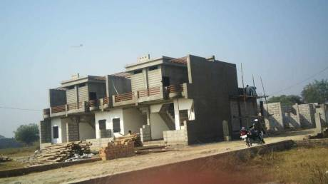 925 sqft, 2 bhk Villa in Builder mera pariwar Kursi Road, Lucknow at Rs. 16.5000 Lacs