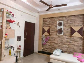 985 sqft, 2 bhk Apartment in Gaursons Gaur Ganga Sector 4 Vaishali, Ghaziabad at Rs. 15000