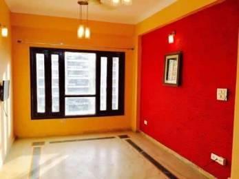 2000 sqft, 3 bhk Apartment in Designarch Gardenia e Homes Sector 5 Vaishali, Ghaziabad at Rs. 22000