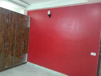 1030 sqft, 2 bhk Apartment in Mahagun Villa Sector 4 Vaishali, Ghaziabad at Rs. 16000