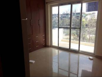 1808 sqft, 3 bhk Apartment in SBB Touchstone Whitefield Hope Farm Junction, Bangalore at Rs. 84.0000 Lacs