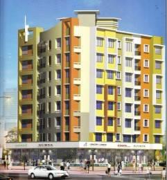865 sqft, 2 bhk Apartment in Surya Goyal Arcade Mira Road East, Mumbai at Rs. 60.9900 Lacs