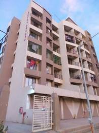 865 sqft, 2 bhk Apartment in Surya Goyal Arcade Mira Road East, Mumbai at Rs. 60.9900 Lacs