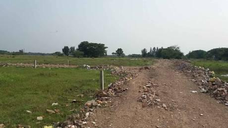2160 sqft, Plot in Builder raspunja city joka Joka, Kolkata at Rs. 3.6000 Lacs