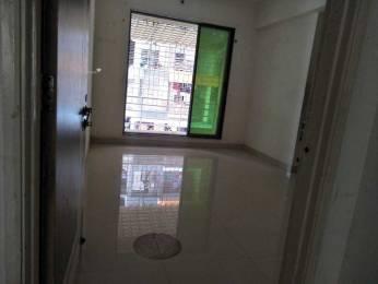 680 sqft, 1 bhk Apartment in Builder Project Kamothe, Mumbai at Rs. 9500