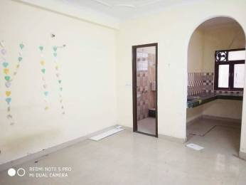 980 sqft, 1 bhk Apartment in Builder Project Begumpet, Hyderabad at Rs. 10000
