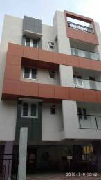 1010 sqft, 2 bhk Apartment in India Kasturi Anna Nagar, Chennai at Rs. 1.2500 Cr