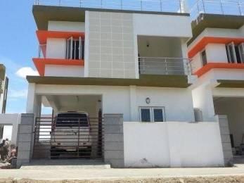 750 sqft, 2 bhk IndependentHouse in Builder sree sai sarvesh nagar Kandigai, Chennai at Rs. 20.0000 Lacs
