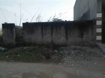 1800 sqft, Plot in Builder Hardiya nagar coloney Bahadarabad Bypass, Haridwar at Rs. 17.5000 Lacs