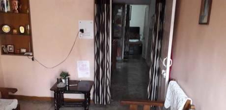 585 sqft, 1 bhk Apartment in DDA Flats Hari Nagar Hari Nagar, Delhi at Rs. 85.0000 Lacs