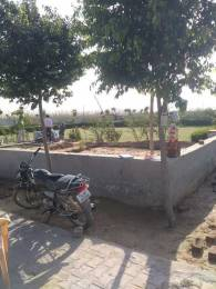 450 sqft, Plot in Builder Sagar Real Estate Surya Vihar Part III, Faridabad at Rs. 8.0000 Lacs